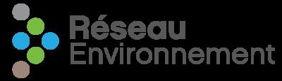 reseau-environnement-web-942x285-2019-02-08-qzij8cw56g1iulmev5spvnga